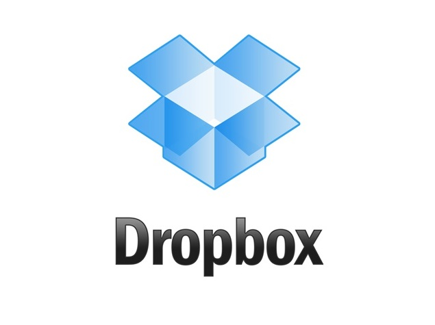 dropbox_logo_official.jpg