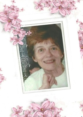 Shirley Askins Obit Pic-Cropped jpeg.jpg
