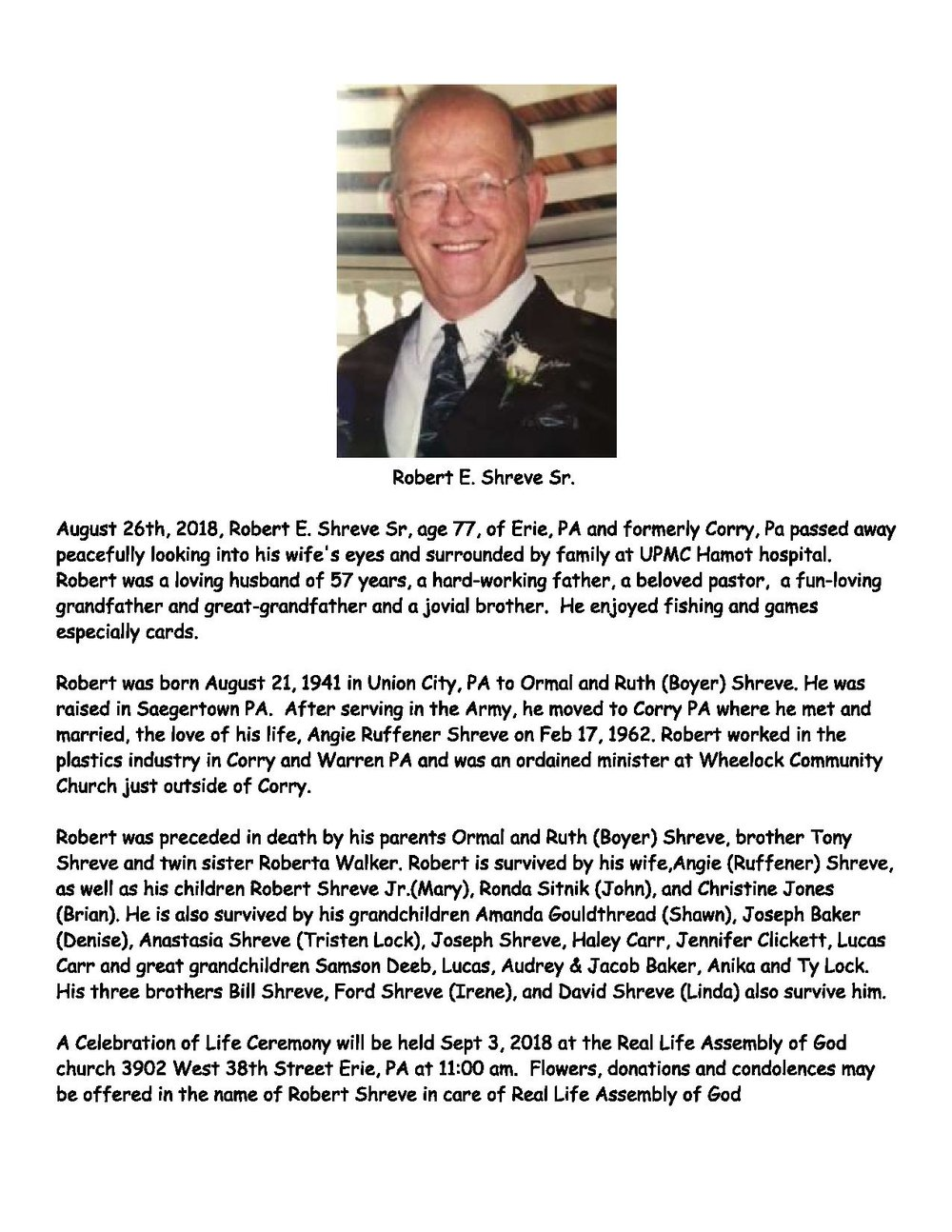 Robert Shreve Obituary 2018-page-001.jpg