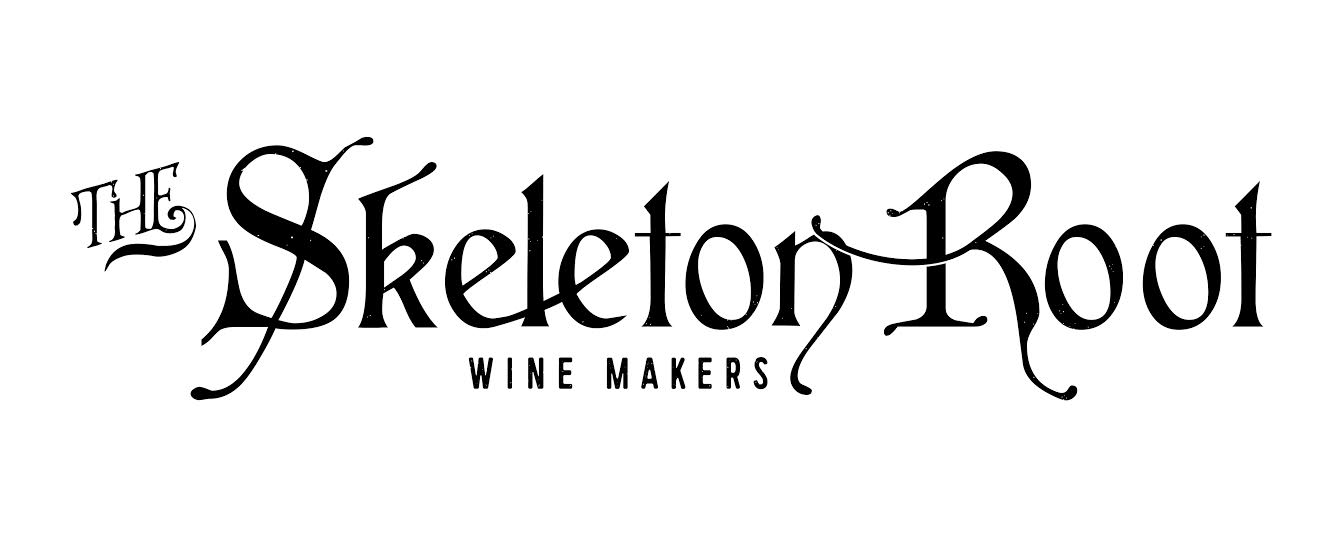 The Skeleton Root, urban winery and event space in Over the Rhine, Cincinnati