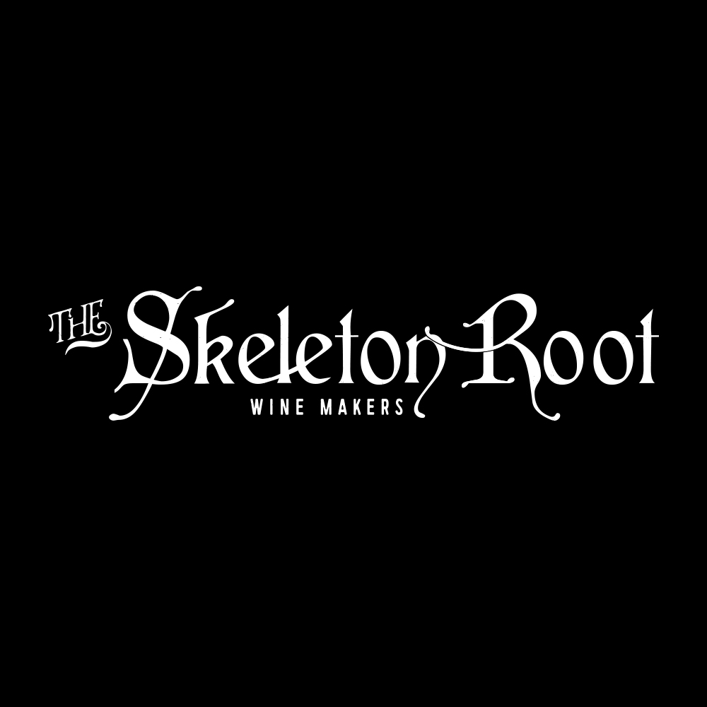 Image result for the skeleton root