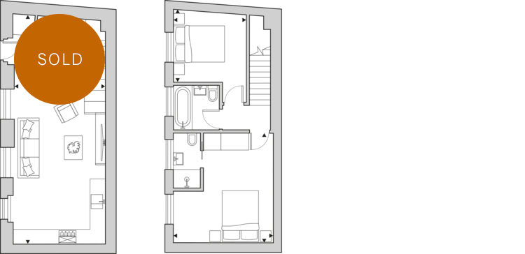 bp_thecoachhouse_floorplan.png
