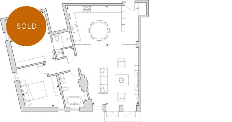 bp_apartment05_floorplan.png