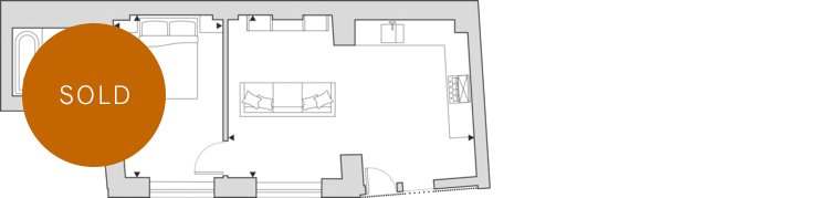 bp_thegatehouse_floorplan.png