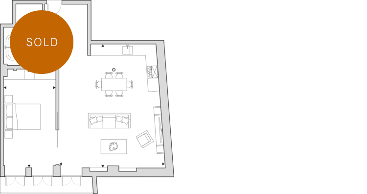 bp_apartment06_floorplan.png