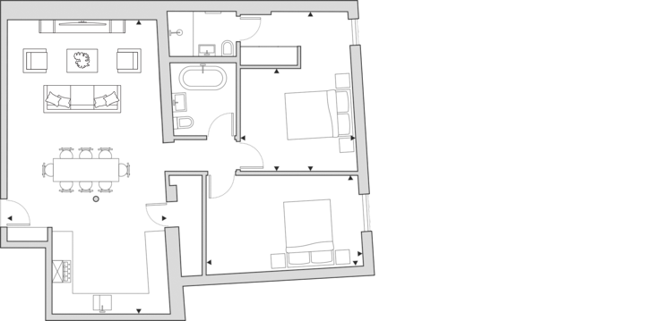 bp_apartment03_floorplan.png