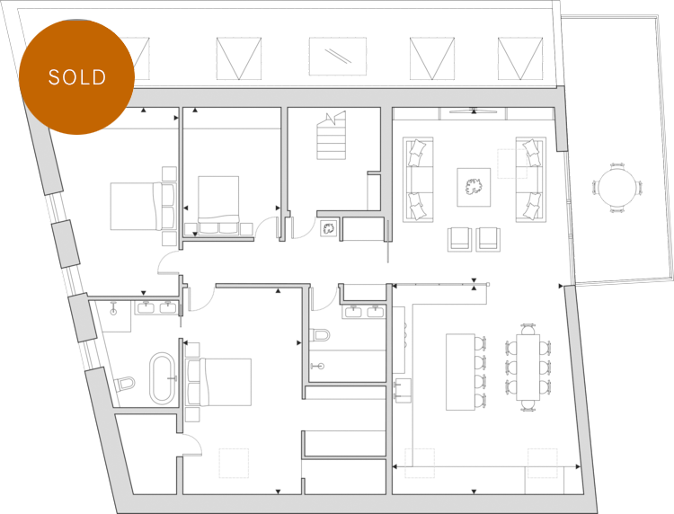 bp_penthouse_floorplan.png