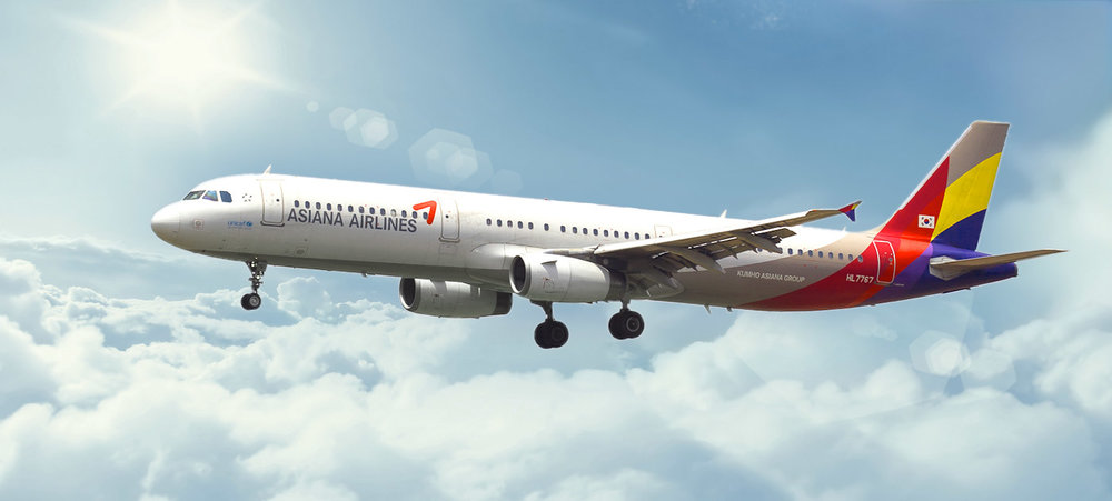 asiana-airlines.jpg