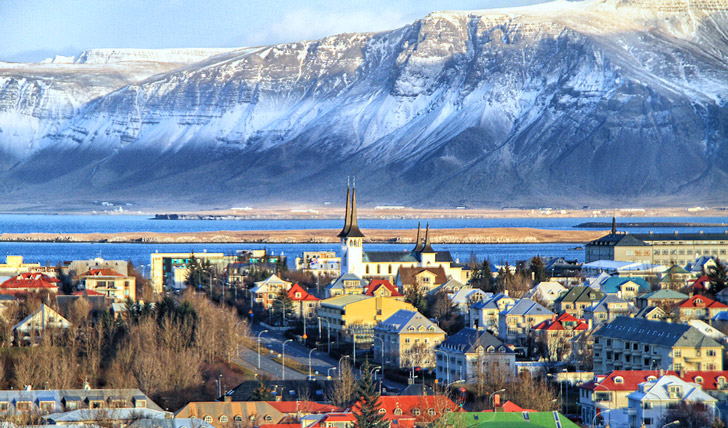 Views-over-Reykjavik.jpg