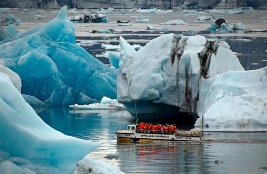 boat-tour-jokulsarlon.jpg