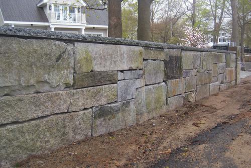 Wall Veneer ⤴ 69x11, 75x11, 103x11