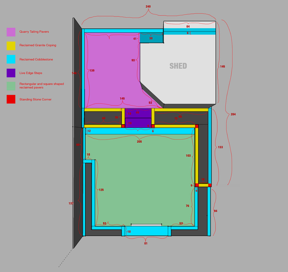 layout_01.jpg