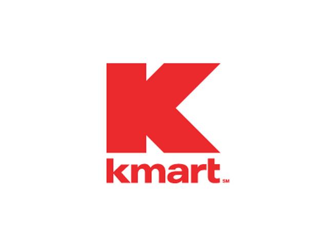 kmart-logo.jpg