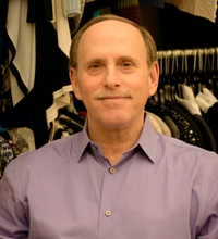 Robert Lemell, Vice President  Contact Robert  Bob.Lemell@jetcorpltd.com   Bob Lemell has been the Vice President at Jet Corp for over 9 years. He has been actively merchandising and serving the apparel industry for over 30 years. With a history of long established relationships with his satisfied customers, Bob delivers quality products on time a nd  at   competitive prices. After graduating from Queens College, Bob started his fashion career at Yves' Saint Laurent in the men's clothing department. He then transitioned to ladies and men's sportswear, which has been his concentration since.