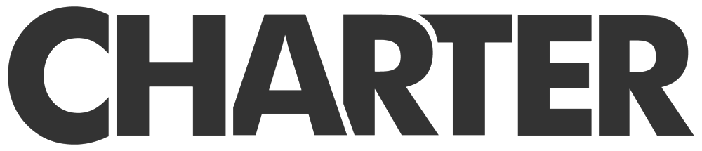 charter_wordmark-transparent-b&w.png