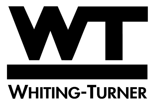Whiting-Turner-black.jpg
