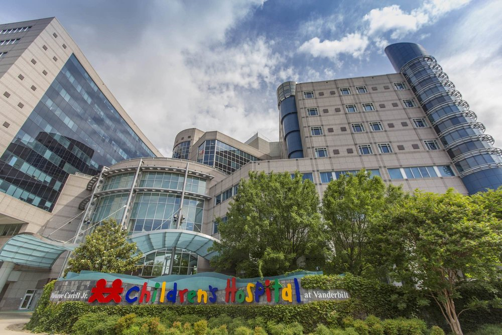 Healthcare_The Monroe Carell Jr. Children_s Hospital at Vanderbilt_Nashville, TN-comp.jpg