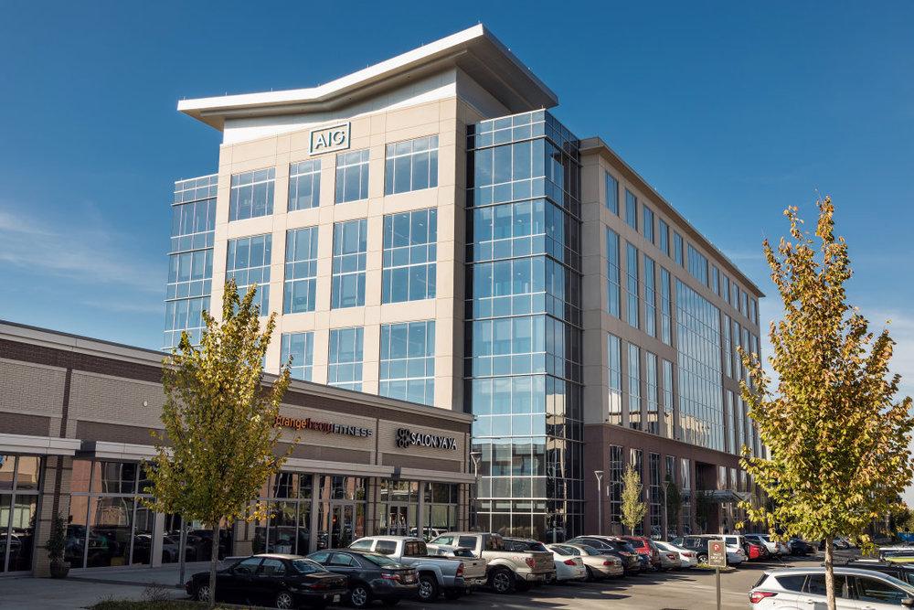 Office_Seven Springs West_Nashville, TN.jpg