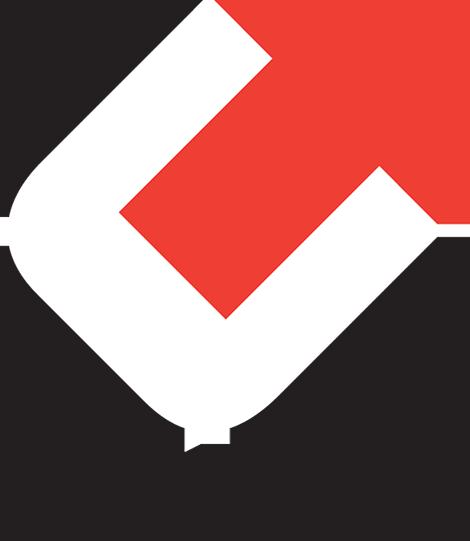 Chase-Logo-1.png