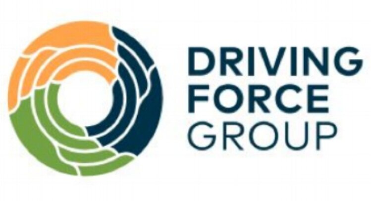 Driving Force Group