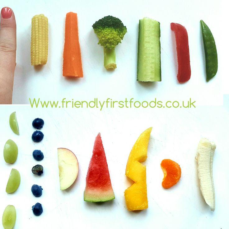 SOURCE: WWW.FRIENDLYFIRSTFOODS.CO.UK