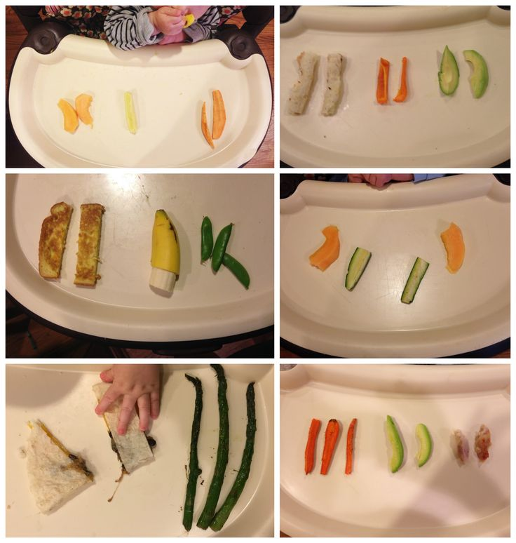SOURCE: HTTP://WWW.LIFEINTHEGREENHOUSE.COM/2014/12/FILL-ME-IN-FRIDAY-BABY-LED-WEANING.HTML