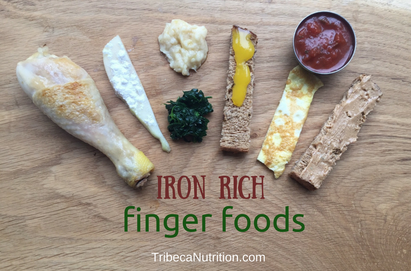 Source: http://feedingbytes.com/2017/02/iron-rich-finger-foods /