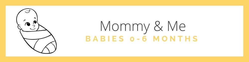 0-6 month banner.jpg
