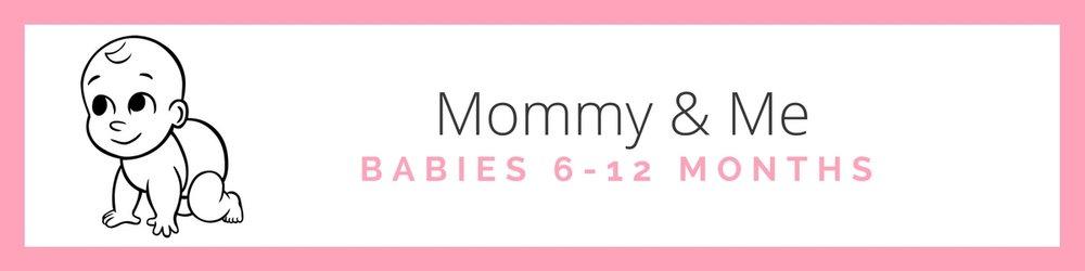 6-12 month banner.jpg