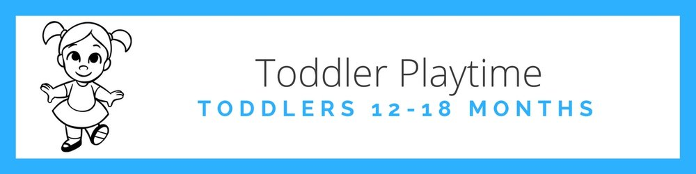Toddler banner.jpg