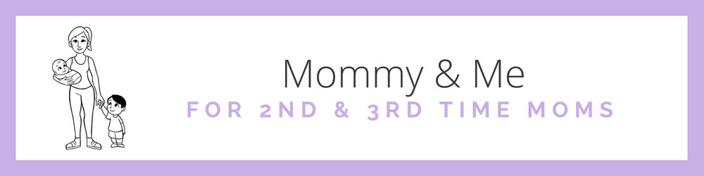 2nd:3rd time mommy banner.jpg