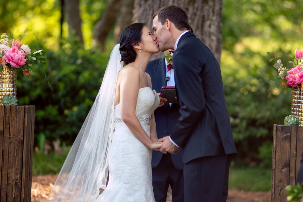 piedmont park wedding