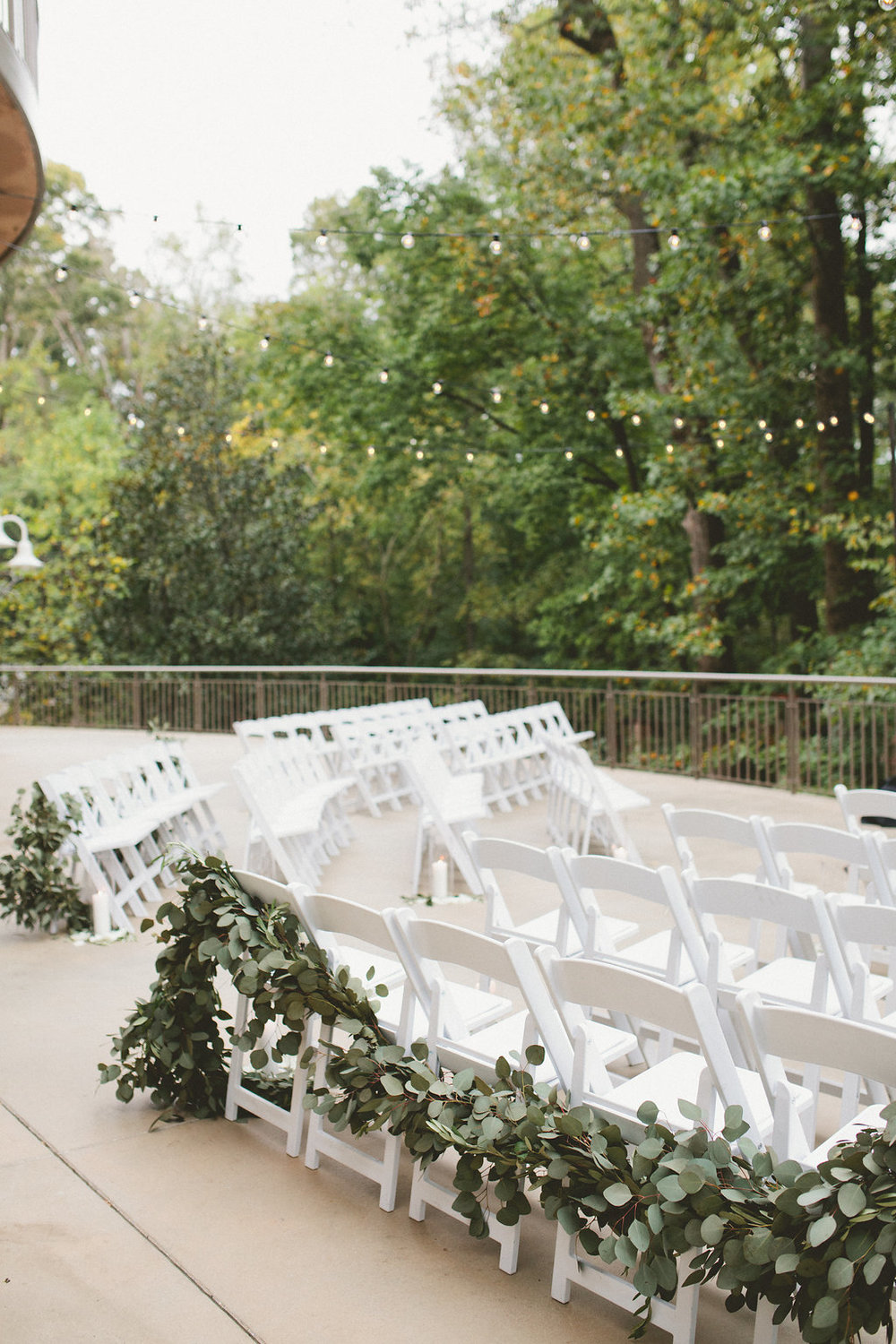 atlanta wedding planning