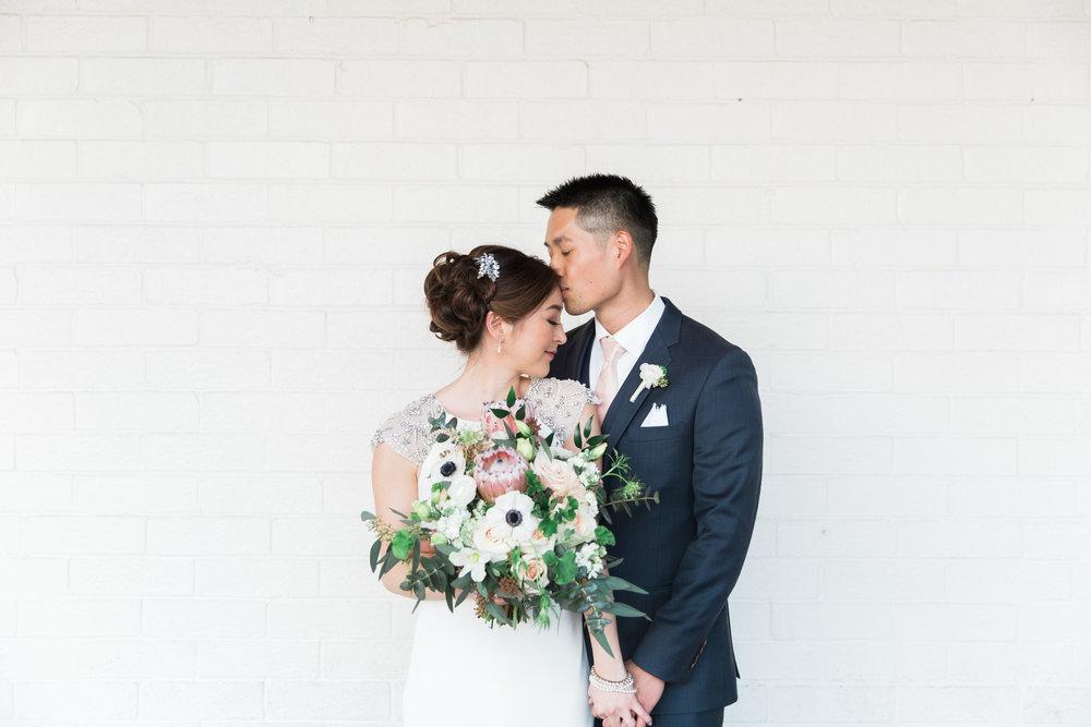 stave room wedding