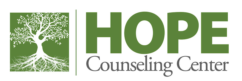 The HOPE Counseling Center
