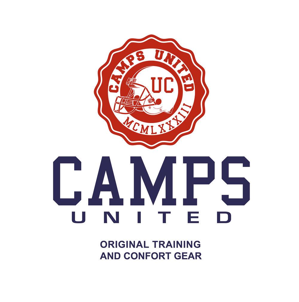 Logo Officiel_Camps.jpg