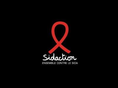 sidaction2.jpg