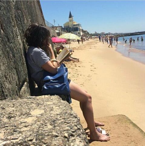 Frances Ambler  - Assistant Editor  Twitter - @francesambler  Instagram -@lastyeargirl  Email - frances@icebergpress.co.uk