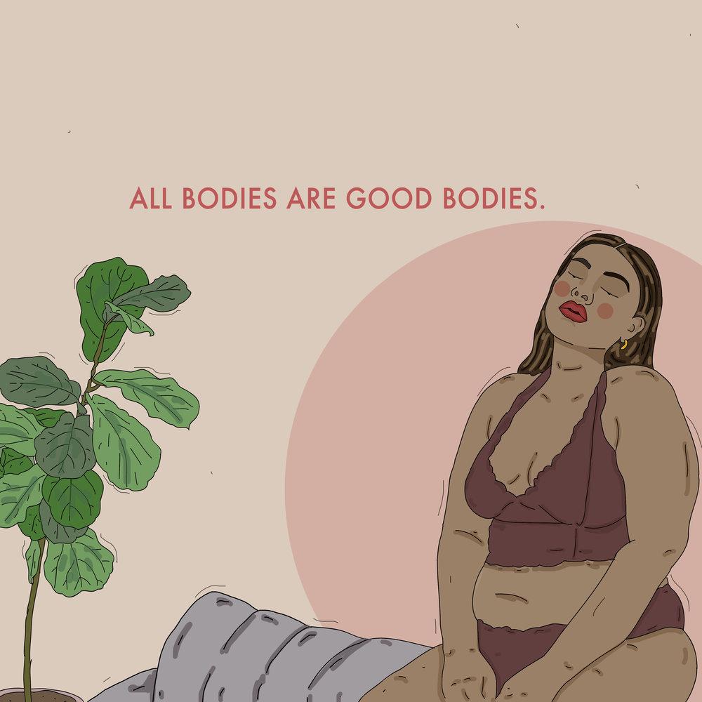 All bodies.jpg