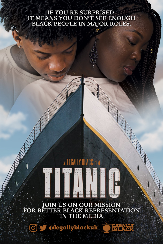 Titanic_busstop.jpg