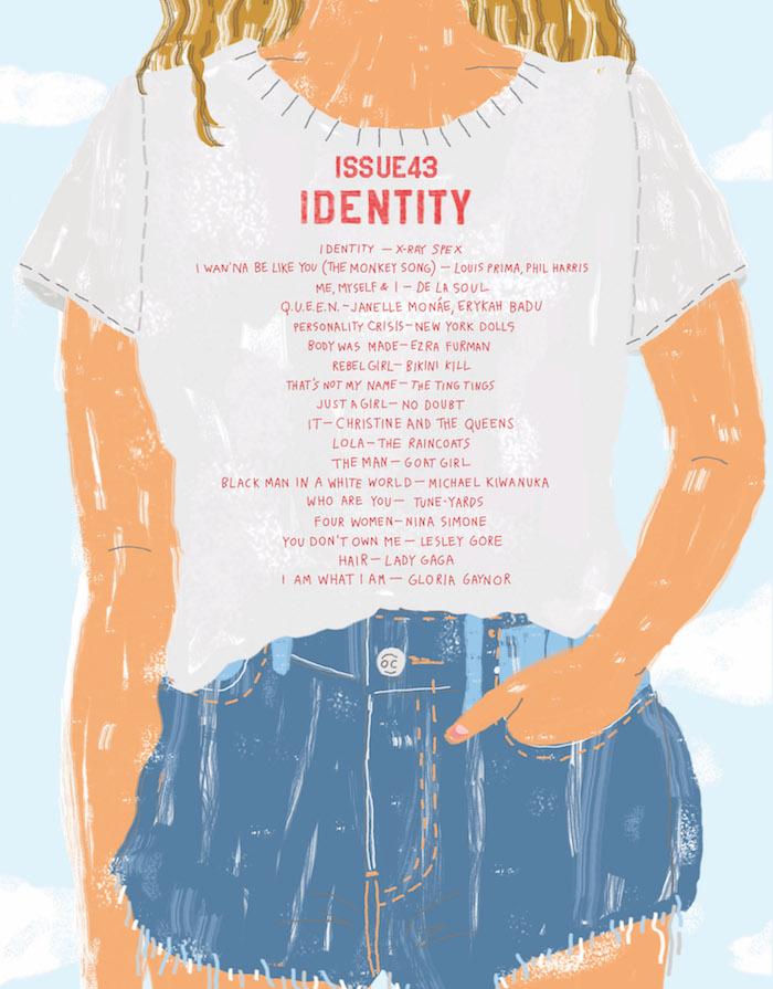 Identity.jpeg