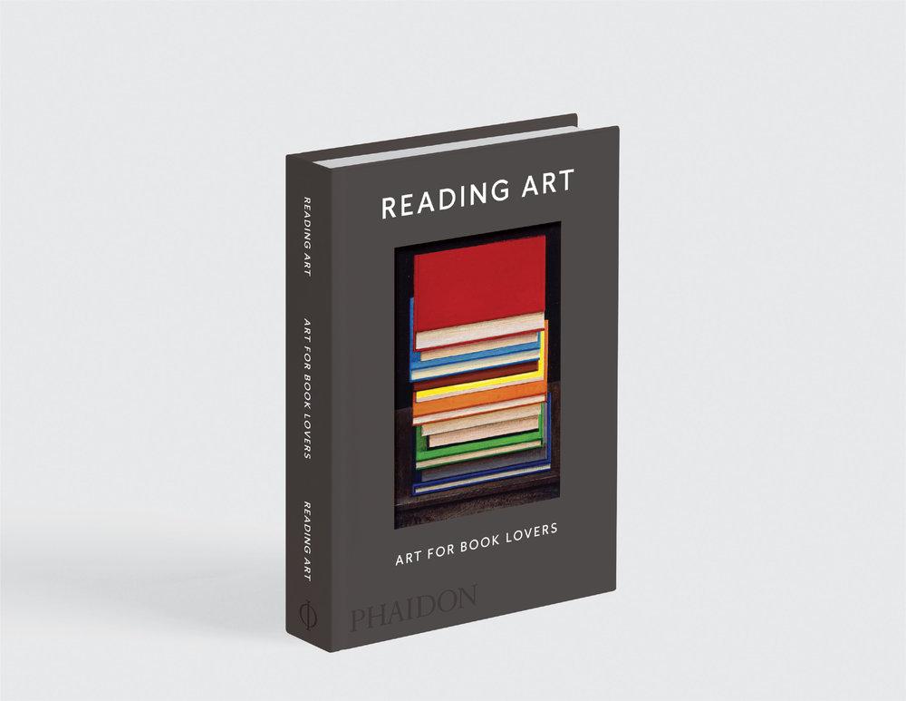 Reading Art 3D.jpg