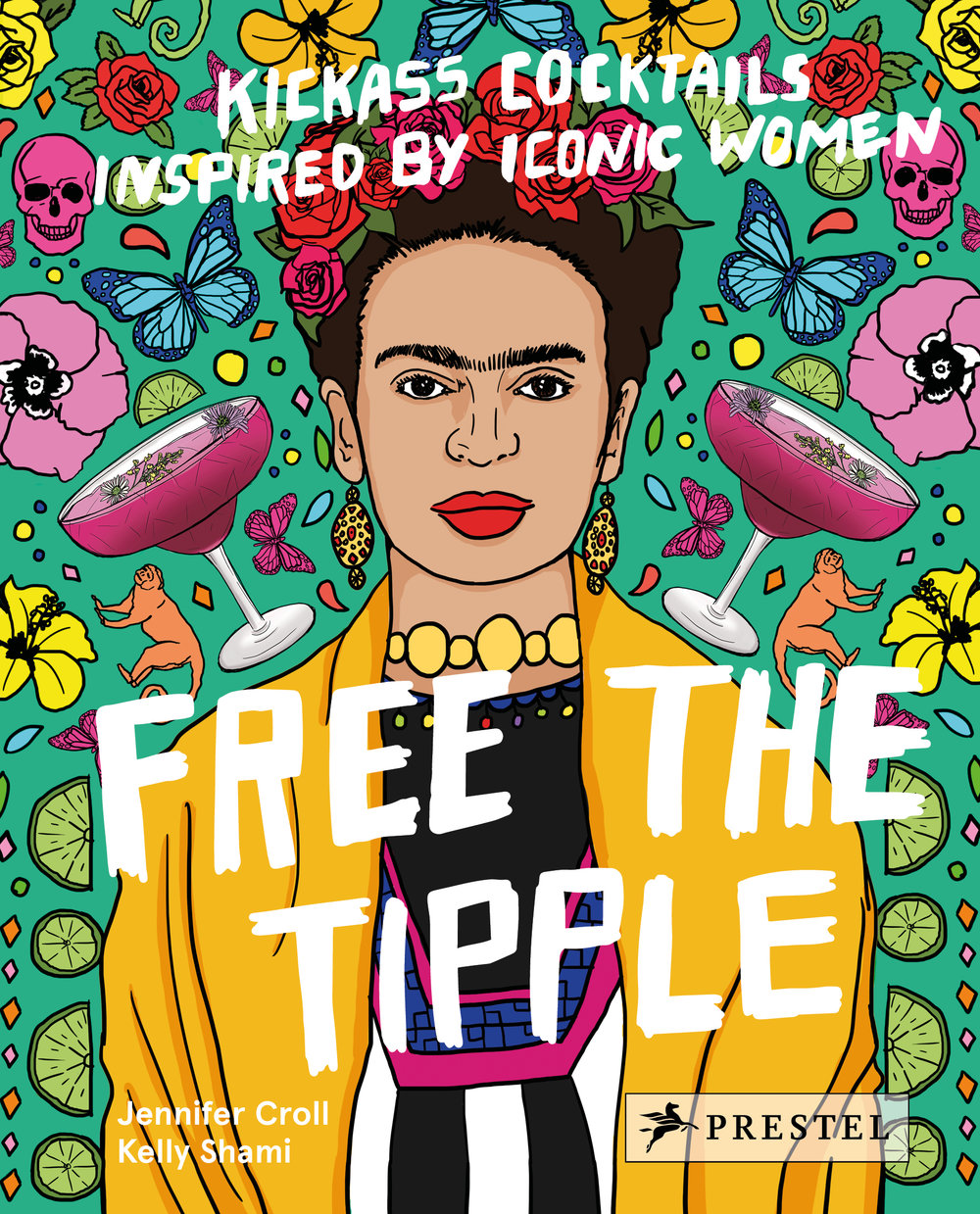 Free the Tipple_Front cover.jpg