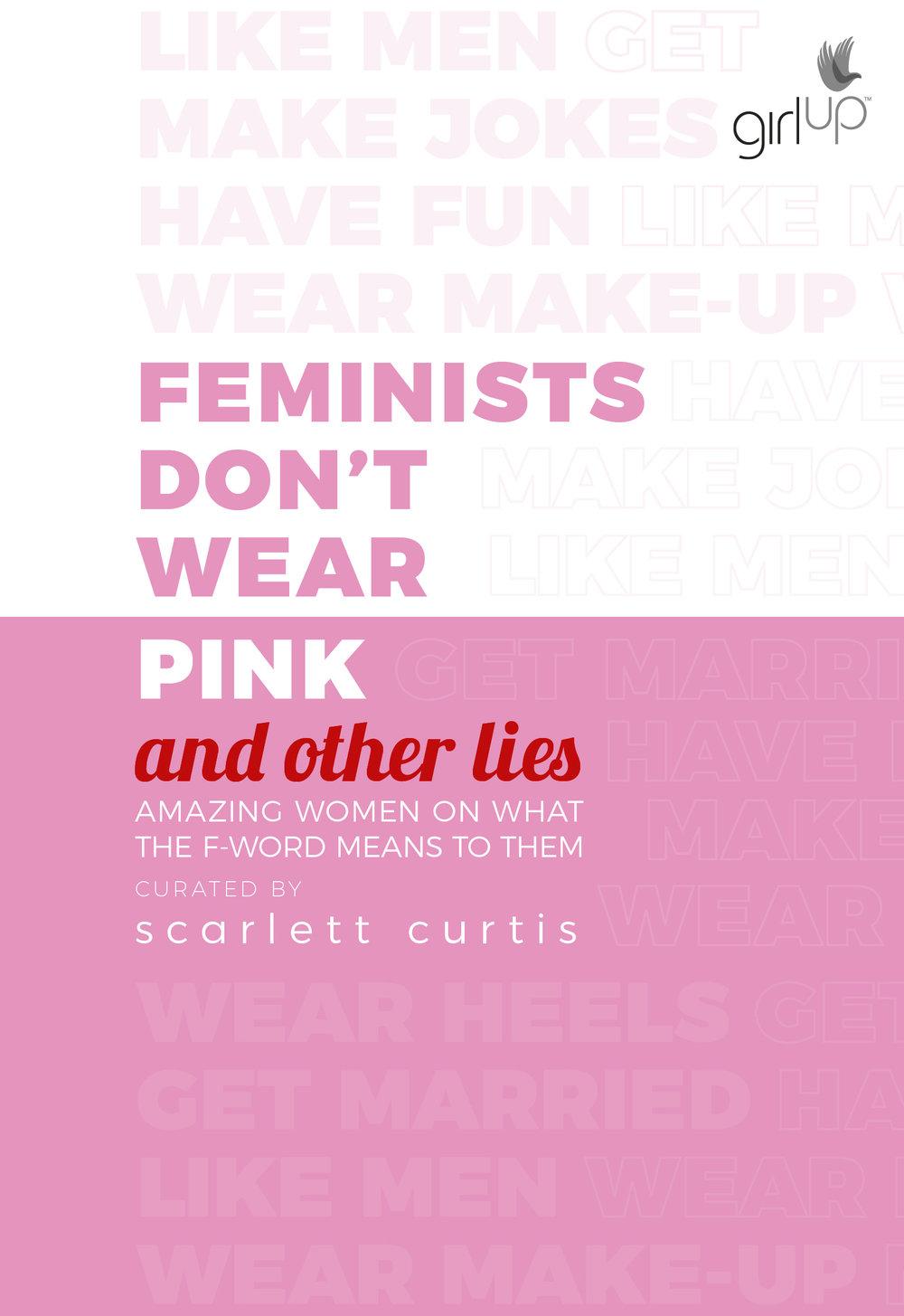9780241364451_FeministsDontWearPink+BLINDSPOTUV.jpg