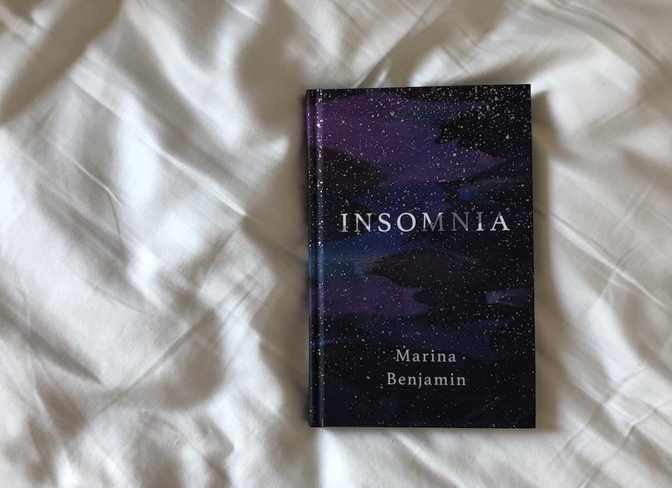 insomnia_1.HEIC .jpg