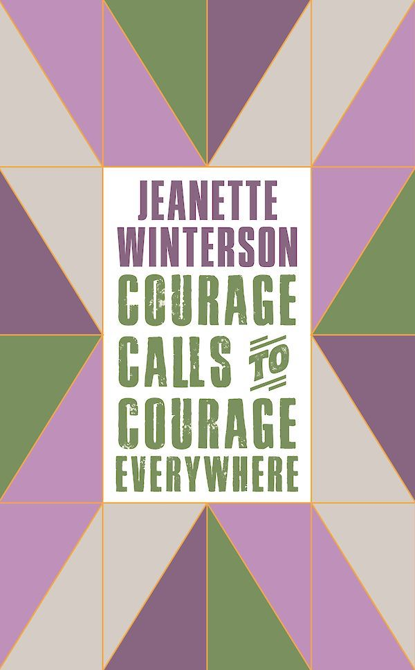 courage-calls-to-courage-everywhere-hardback-cover-9781786896216.600x0.jpg
