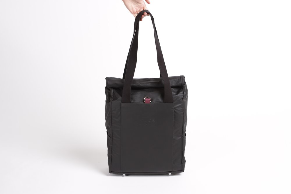 The Worker bag 3.jpg