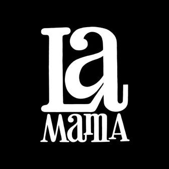 2016 World Premiere at The Club at La Mama, NYC