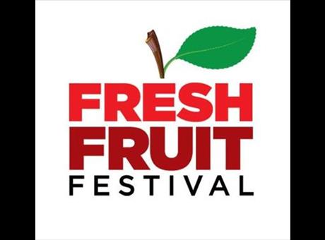 2018 Winner of Fruitie Award for Outstanding Solo Performance in a Musical or Cabaret in 2017's Fresh Fruit Theatre Festival, NYC