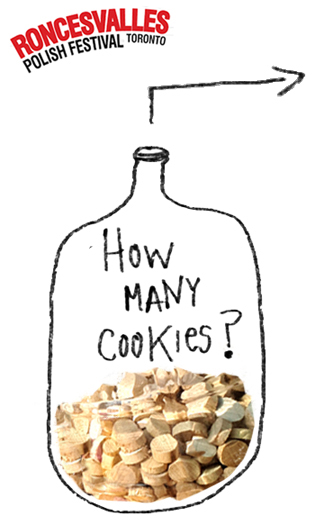 How many cookies?.jpg